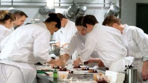 Los cocineros españoles más prestigiosos